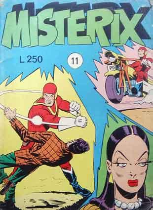 http://www.fumettibelli.com/copertine/supereroi/misterix-11.jpg